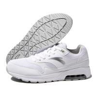安踏Anta男鞋训练鞋运动鞋综合训练11637776-1
