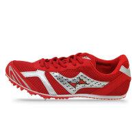 HEALTH/飞人海尔斯 8828 跑钉鞋 田径专用跑鞋 比赛鞋 加速钉鞋