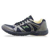 HEALTH/飞人海尔斯822超轻透气减震慢跑鞋 运动鞋 耐磨马拉松鞋