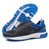 Reebok锐步男鞋跑步鞋2017年新款运动鞋BD4710