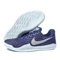 耐克Nike2017新款男鞋篮球鞋运动鞋篮球884445-400