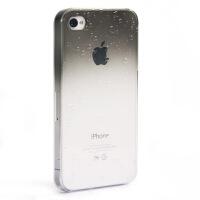 唯图诺克 GGMM系列 iPhone5/5S自带防尘塞超薄手机壳 颜色随机