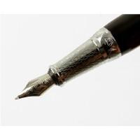 公爵弯头美工笔 练字书法钢笔 绘画 速写美工笔 钢笔+皮质袋