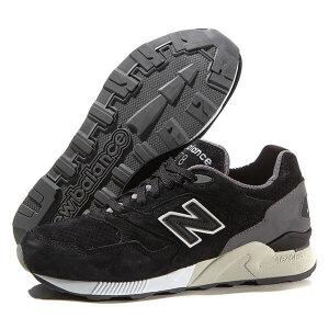 New balance男鞋休闲鞋运动鞋运动休闲ML878SRA