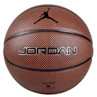 Nike 耐克 中性室内外水泥地比赛篮球 乔丹JORDAN七号篮球BB0472