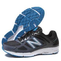 NewBalance/NB 男鞋跑步鞋运动鞋跑步M460CG1