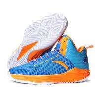 ANTA/安踏Anta男鞋篮球鞋运动鞋篮球11621308-1