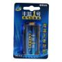 【当当自营】南孚 丰蓝电池 1号 大号 D型 R20P 一号防漏燃气灶电池