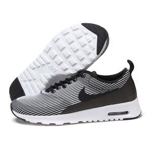 nike耐克 女鞋Air max系列休闲鞋减震运动鞋运动休闲718646-003