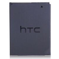 【包邮】HTC 电信版 One SC 移动版 One ST 联通版 One SU T528d T528t T528w 电池 原装电池 手机电池 电板 1800毫安 电池编码:BM60100 htc手机电池bm60100 t528d t528t t528w htc bm60100原装电池