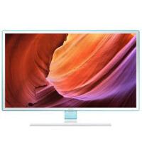 三星(SAMSUNG)S32E360F 32英寸LED背光显示器