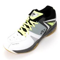 YONEX尤尼克斯羽毛球鞋SHB-SC6iEX 林丹比赛球鞋YY羽毛球鞋耐磨透气防滑运动鞋