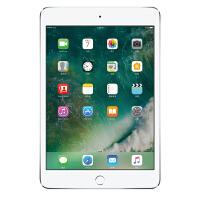 [当当自营] Apple iPad mini 4 平板电脑 7.9英寸(128G WLAN版/A8芯片 MK9P2CH