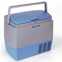 【支持礼品卡】美固(MOBICOOL)C18 汽车车载压缩机冰箱 18L车载迷你便携式小冰箱