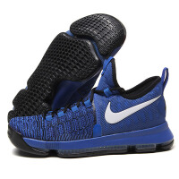 耐克Nike男鞋篮球鞋运动鞋篮球844382-410