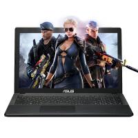 华硕(ASUS) A751LX5500 17.3英寸大屏幕游戏笔记本 GTX950M 黑色 A751LX5500 I7-5500/4G/1T高速/950 2G/FHD