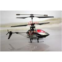 司马S800G四通道遥控飞机模型耐摔遥控直升飞机陀螺仪儿童玩具