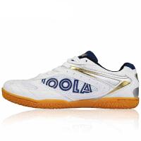 JOOLA优拉尤拉 乒乓球鞋 飞翼103 男鞋女鞋款 训练运动鞋