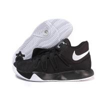 NIKE耐克2017新款男鞋篮球运动鞋921540-001