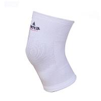 star世达 运动护膝护具系列 弹力护膝 均码 XD310W