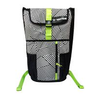 VICTOR/胜利 双肩背包 BR3005 威克多新款羽毛球包运动包 旅行包