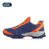 非凡探索Discovery新款男鞋防滑徒步鞋户外鞋DFAD81003