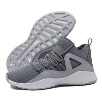 NIKE耐克2017春新款男鞋JORDAN乔丹系列篮球鞋运动鞋881465-003