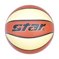Star世达 篮球BB4327-25 PU 室内外兼用 7号篮球