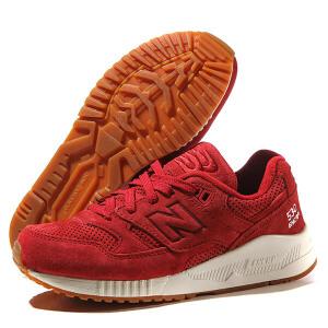New balance女鞋休闲鞋运动鞋运动休闲W530PRC