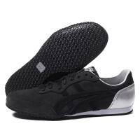 亚瑟士ASICS男女鞋休闲鞋运动鞋运动休闲D5P2L-1313