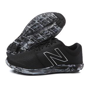 New Balance2017新款男鞋跑步鞋跑步运动鞋M530RK2