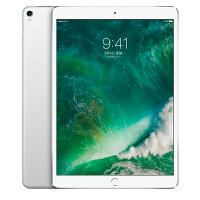 【当当自营】Apple iPad Pro 平板电脑 10.5 英寸(64G WLAN版/A10X芯片/Retina显示屏/Multi-Touch技术)银色 MQDW2CH/A