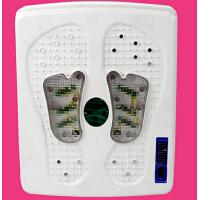 乐彤LT-Z08电动红外热磁波足底按摩器足疗气血养生机震动循环足疗机足底脚底足疗器