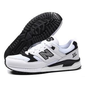 New balance2017新款男女鞋休闲鞋运动鞋运动休闲M530LGA