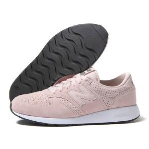 New balance2017新款男女鞋休闲鞋运动鞋运动休闲MRL420SD