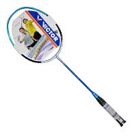 Victor胜利 威克多羽毛球拍 挑战者CHA-9100羽球拍 全碳素
