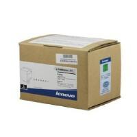 原装联想 LT4683BK CMYK粉盒 适配C8300N MC8300DN C8700DN