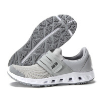 ANTA/安踏Anta男鞋溯溪鞋运动鞋跑步鞋11626608-1