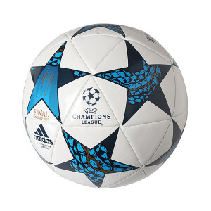 adidas阿迪达斯附配件足球2017年新款AZ5204