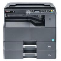 京瓷(KYOCERA)TASKalfa 1800黑白数码复合机 黑白复印/打印 扫描彩色