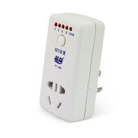 品益PY-08B 定时插座 充电专用 定时器定时开关 倒计时关
