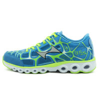 HEALTH/飞人海尔斯 809 科技减震跑步鞋 加速缓震 多色可选运动鞋