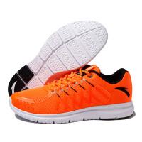ANTA/安踏Anta男鞋跑步鞋运动鞋跑步11635552-2D