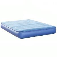 记忆棉床垫 双人充气床垫户外充气床垫 双人充气床垫 双人记忆棉床垫