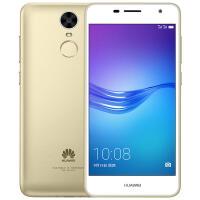华为 HUAWEI 华为畅享6 全网通版 3GB+16GB 5.0英寸 八核 双卡双待 智能手机 畅享6