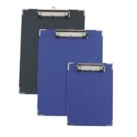 陆捌壹肆  金得利文具 型号:CB6001 A5环保纸板夹  一个装