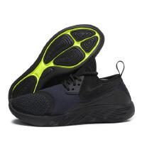 NIKE耐克2017新款女鞋运动休闲运动鞋923620-007