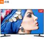 小米(MI)小米电视4A 标准版 55英寸 HDR 2GB+8GB 四核64位高性能处理器 4K超高清智能网络液晶平板电视(L55M5-AZ)