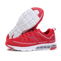 ANTA/安踏 男鞋跑步鞋轻质低帮运动鞋91545504-3    QC