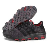 adidas阿迪达斯男鞋户外鞋徒步越野运动鞋AF6000